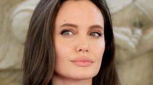 Angelina Jolie desmiente las acusaciones por su polémico casting