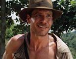 La película de 'Indiana Jones' que menos gusta a Steven Spielberg es 'El templo maldito'
