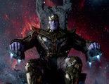 'Vengadores: Infinity War': ¿Cuánto tiempo de película será en la Tierra?