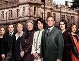 Joanne Froggatt no sabe nada de la película de 'Downton Abbey'