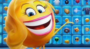 Taquilla EE.UU.: 'Emoji: La película' no logra superar a 'Dunkerque'