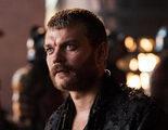 """'Juego de Tronos': Pilou Asbæk afirma que """"Euron Greyjoy sabe que va a morir"""""""