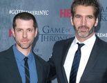 'Confederate': HBO responde a la campaña en contra de la nueva serie de los showrunners de 'Juego de Tronos'