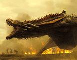 'Juego de Tronos': Dragones y posibles reencuentros en el avance del capítulo 7x04: 'Botines de guerra'