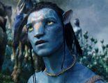 'Avatar': Las secuelas ya están en la fase de desarrollo de efectos especiales