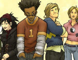 "'Runaways' será ""la 'The O.C.' del universo Marvel"""