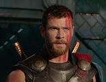¿Qué cameos veremos en las escenas post-créditos de 'Thor: Ragnarok'?