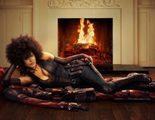 'Deadpool 2': Primera imagen de Zazie Beetz como Domino