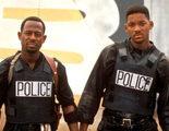 Por qué Michael Bay odia 'Dos policías rebeldes', su roce con Will Smith y otras curiosidades