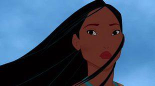 De 'Bambi' a 'El rey león': Las 10 películas Disney más crueles