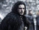 'Juego de Tronos': Hackean HBO y filtran datos relevantes de los próximos episodios de la 7ª temporada