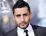 Jaume Collet-Serra dice no a 'Escuadrón Suicida 2' y tiene nuevo proyecto
