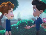Ya disponible 'In a Heartbeat', el corto de animación sobre un amor gay en la infancia