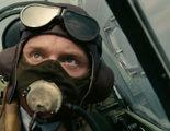 Acusan a 'Dunkerque' de no mostrar casi ningún soldado negro o árabe en la película