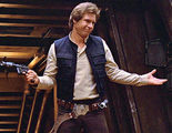 Woody Harrelson dice que el spin-off de 'Han Solo' 'podría ser una de las películas más divertidas de 'Star Wars''
