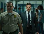 'Mindhunter': Tráiler de la nueva serie de David Fincher basada en la psicología de los psicópatas
