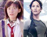 'Battle Royale' y 'Los Juegos del Hambre' y otros 9 parecidos razonables entre películas