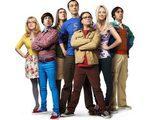 'The Big Bang Theory' podría acabar con su temporada 12, o eso cree Chuck Lorre