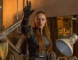 Jessica Chastain confirma que será la nueva villana de 'X-Men: Dark Phoenix'