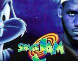Justin Lin explica por qué 'Space Jam 2' está tardando tanto
