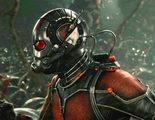 Todo lo que sabemos de 'Ant-Man y La Avispa'