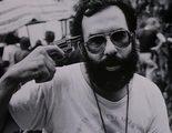 'Apocalypse Now': la borrachera de Martin Sheen, el descaro de Marlon Brando, el infierno de Francis Ford Coppola