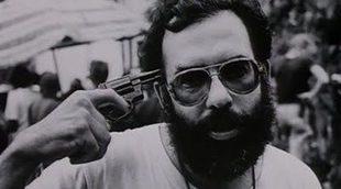 La borrachera de Martin Sheen, el descaro de Marlon Brando y otras curiosidades de 'Apocalypse Now'