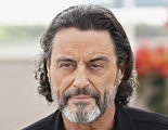 'Hellboy: Rise of the Blood Queen': Ian McShane se suma al reparto como el Profesor Broom