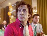 José Mota ('Abracadabra'): 'El sentido del humor nos salva del suicidio'