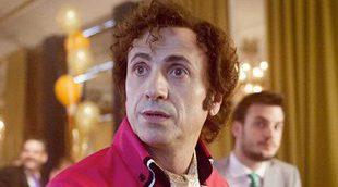 """José Mota ('Abracadabra'): """"El sentido del humor nos salva del suicidio"""""""