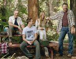 El reparto de 'Everwood' se reúne por el 15 aniversario de su estreno
