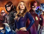 El nuevo crossover del Arrowverso ya tiene fecha de estreno