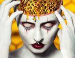 'American Horror Story: Cult': Primeras imágenes y nombres de los protagonistas