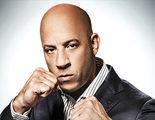 'Corrupción en Miami': La serie ochentera tendrá un reboot televisivo con Vin Diesel como padrino