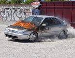'Fast & Furious 8': Cómo se hizo la espectacular escena inicial