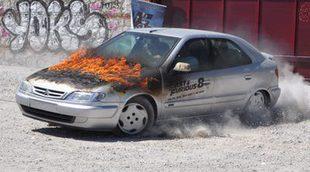 Descubre cómo se hizo la espectacular escena inicial de 'Fast & Furious 8'