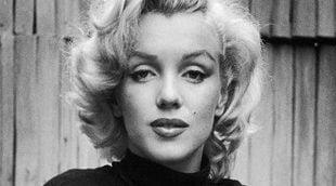 Los mejores personajes de Marilyn Monroe