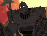 El musical frustrado del guitarrista de los Who y otras curiosidades de 'El gigante de hierro'