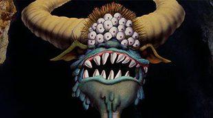 La financiación de Pink Floyd y otras curiosidades de 'Los caballeros de la mesa cuadrada y sus locos seguidores'