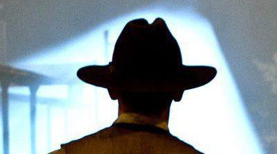 10 películas que fracasaron intentando resucitar <span>el western</span>