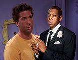 El próximo videoclip de Jay-Z será una parodia afroamericana de 'Friends' con una profunda reflexión