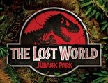 La reacción de Julianne Moore a la llamada de Spielberg y 9 curiosidades más de 'El mundo perdido (Jurassic Park)'