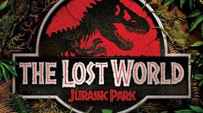 <span>&#39;El mundo perdido (Jurassic Park)&#39;</span> en 10 curiosidades que te sorprenderán