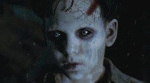 Las 10 mejores películas de terror español de los últimos años