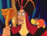 'Aladdin': Además de desvelar a un personaje totalmente nuevo, Disney podría haber encontrado a su Jafar