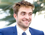 Robert Pattinson afirma que bromeó al hablar sobre su supuesta masturbación canina en 'Good Time'