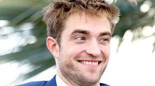 Robert Pattinson desmiente que tuviera que masturbar a un perro en 'Good Time'