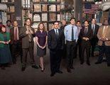 'The Office', 'Urgencias' y otras series de NBC podrían volver