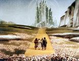 El rodaje infernal de 'El mago de Oz' y otras 9 curiosidades