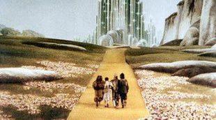 10 curiosidades de un clásico imbatible: 'El mago de Oz'